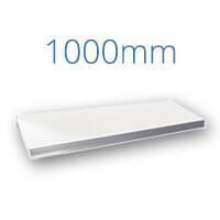 Shelf 1000