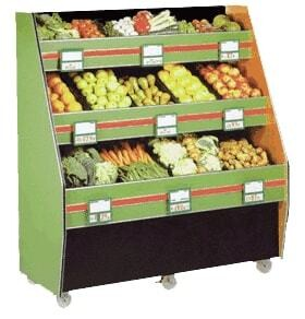GROCER-1410 (mobile)