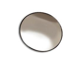 Security Mirror