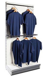 GB1 Garment Bay 1250