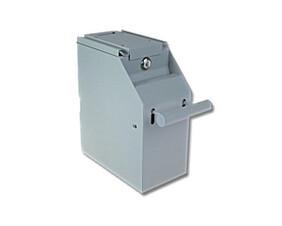 Security Cash Box