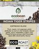INDIAN TIGER STRIPES