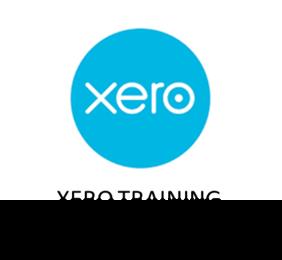 e: XERO TRAINING - HALF-DAY