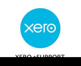 c: XERO +SUPPORT
