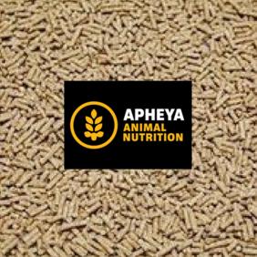Apheya Legislation Updates - Annual Subscription