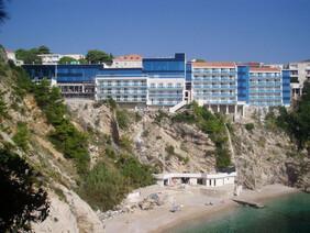 Hotel Bellevue - Dubrovnik Old City