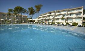 Blau Porto Petro Resort - Porto Petro