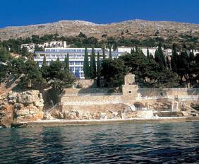 Grand Villa Argentina - Dubrovnik Old City