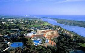 Hotel Quinta do Lago - Quinta do Lago
