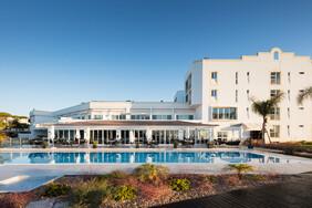 Dona Filipa Hotel - Vale do Lobo
