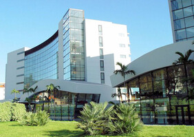 Vidamar Resort Madeira - Funchal