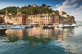 Belmond Hotel Splendido - Portofino