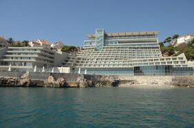 Hotel Rixos Libertas - Dubrovnik Old City