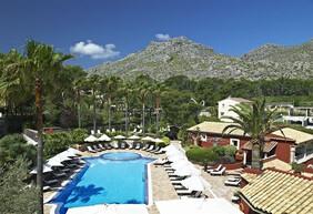 Hotel Cala San Vicente - Cala San Vicente