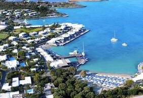 Elounda Beach Hotel and Villas - Elounda