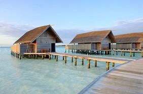 Cocoa Island - South Male Atoll