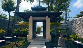 Trisara - Phuket