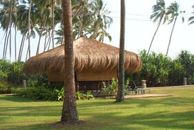 Reef Villa - Wadduwa