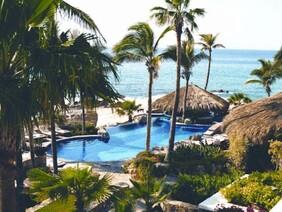 One & Only La Palmilla - Los Cabos
