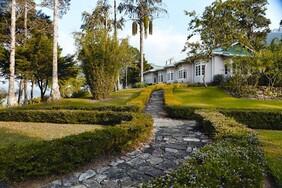 Ceylon Tea Trails Bungalows - Bogawantalawa