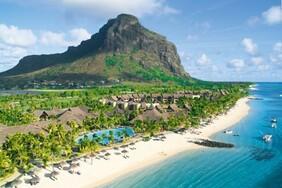 Paradis Hotel and Golf Club - Mauritius