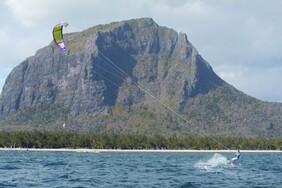 The St Regis Mauritius Resort - Mauritius