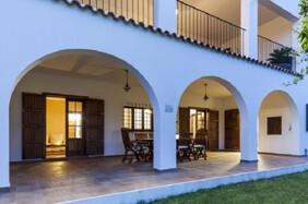 Casa Portmany - San Antonio