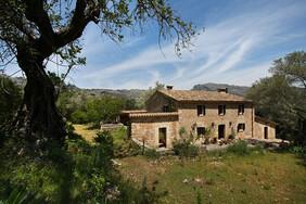 Villa Pascol - Pollensa