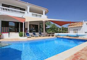 Villa Julia - Praia da Luz