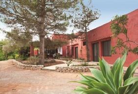 Villa Jere - San Rafael