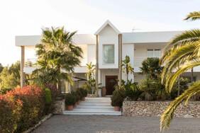 Villa Heaven - Santa Gertrudis