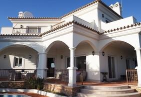 Casa Alger - Pinheiros Altos