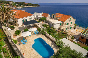 Villa Mir Vami - Sumartin
