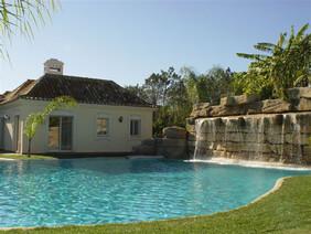 Casa Cascata - Quinta do Lago area