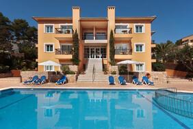 Pinos Altos Apartments - Cala San Vicente