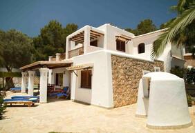 Casa Can Maderus - Santa Eulalia