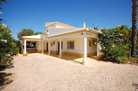 Casa Bonita - Vale de Parra