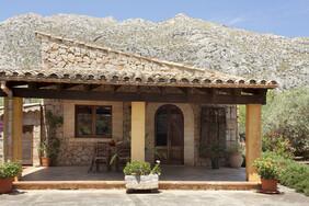 Casa Fonto - Pollensa