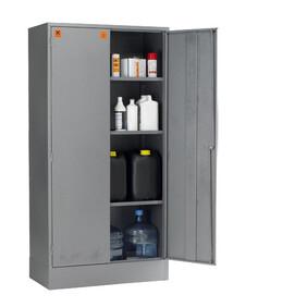 COSHH Storage Cabinet - HSA11