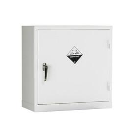Acid Storage Cabinet - HS7