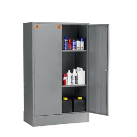 COSHH Storage Cabinet - HSA10