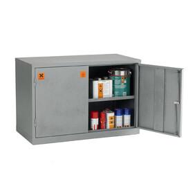 COSHH Storage Cabinet - HS6