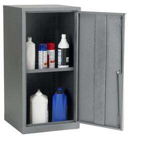 COSHH Storage Cabinet - HS4