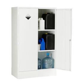 Acid Storage Cabinet - HSA12