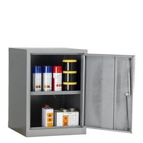 COSHH Storage Cabinet - HS3