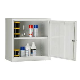 Acid Storage Cabinet - HS1