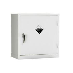 Acid Storage Cabinet - HS2
