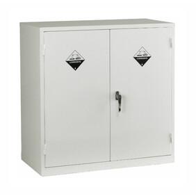 Acid Storage Cabinet - HS9