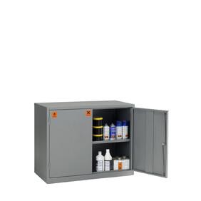 COSHH Storage Cabinet - HS7