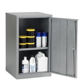 COSHH Storage Cabinet - HS2